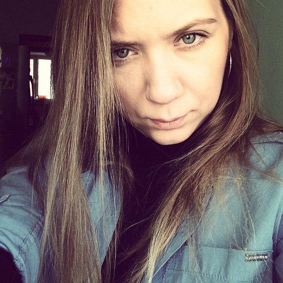 noshutdown.ru